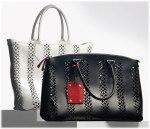 jean-paul-gaultier-perforated-handbags