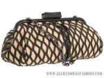 Stunning-Clutch-Bags-2010-2