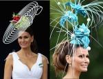 Ascot-Ecccentric-Hats